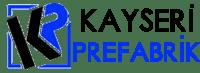 Kayseri Prefabrik